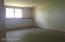 21507 Finch Road, Osakis, MN 56360