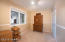 2nd Bedroom ML or nursery/office