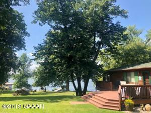 14430 State Highway 29, Glenwood, MN 56334
