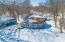 7717 Lake Ida Way NW, Alexandria, MN 56308