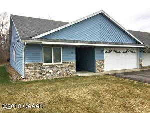 1337 County Rd 22 NW, Alexandria, MN 56308