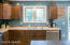 10615 Little Chippewa Road NW, Evansville, MN 56326