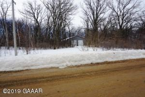 8448 Co Road 56 NW, Garfield, MN 56332