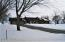 11775 Eagle View Drive, Osakis, MN 56360