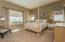 6001 Bedman Drive NW, Alexandria, MN 56308