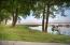 Beautiful Lake Mary.