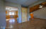 5521 State Highway 27 W, Alexandria, MN 56308