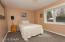 lower bedroom 4