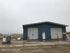 X State HWY 79, Elbow Lake, MN 56531