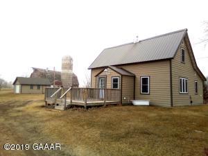 18688 County Rd 3 NE, Miltona, MN 56354