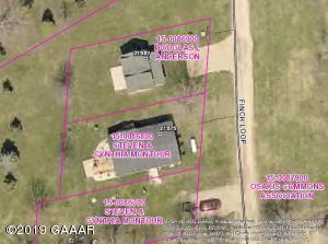 21687 Finch, Osakis, MN 56360