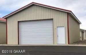 4028 Prairie Road NE, Carlos, MN 56319