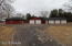 32568 County 12, Swanville, MN 56382