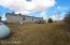 1720 Castle Lane SE, Alexandria, MN 56308