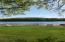 2305 W Lake Jessie Drive SE, Alexandria, MN 56308