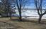 12310 Forada Beach Road SE, Alexandria, MN 56308