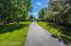 4761 County Road 11 NE, Alexandria, MN 56308