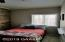 2105 W Lake Jessie Drive SE, Alexandria, MN 56308