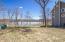 2203 W Lake Jessie Drive, Alexandria, MN 56308