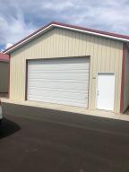 4028 Prairie Road NE, 10, Carlos, MN 56319