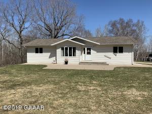 18975 County 11, Long Prairie, MN 56347