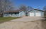50 11th Street NE, Glenwood, MN 56334