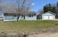 50 11th Street NE, Glenwood, MN 56334