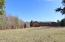 770 Woodsmen Drive NE, Alexandria, MN 56308