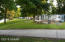 6567 State Hwy 114 SW, 40, Alexandria, MN 56308