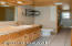 1916 County Rd 22 NW, Alexandria, MN 56308
