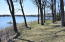 great lot on a very nice lake