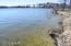 wonderful spot to swim