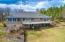 16998 County Rd 96 SW, Kensington, MN 56343