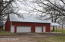 17156 Collins Road NE, Osakis, MN 56360