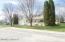 708 W 5th Street, Morris, MN 56267
