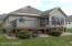 1505 Melvina Lane SW, Alexandria, MN 56308
