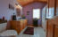 11947 Maple Springs Drive SE, Alexandria, MN 56308