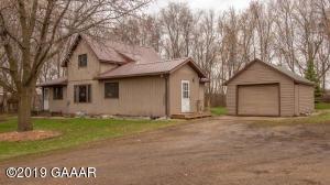 13937 County Rd 27 SW, Farwell, MN 56327