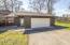 603 Edgewater Drive, Alexandria, MN 56308