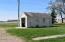 18451 265th Street, Glenwood, MN 56334