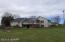 17641 County Rd 66 NE, Miltona, MN 56354