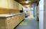 Wonderful cupboards for storage