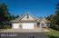 407 Thumper Lodge Road, Ottertail, MN 56571