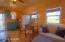 4514 Smith Lake Road SE, Osakis, MN 56360