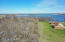 Lot 4 Spearfish Lane NW, Alexandria, MN 56308