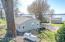 11900 Forada Beach Road SE, 5, Alexandria, MN 56308