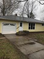 203 Pleasant Avenue E, Clarissa, MN 56440