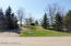 Level lot to build your dream home!