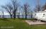 Lake Mary Lot