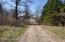 Highway 29 N, Alexandria, MN 56308